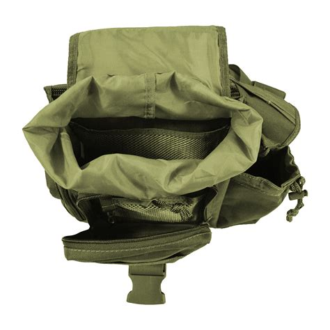 molle messenger bag every day carry tactical messenger molle side sling