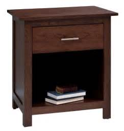 heja woodworking plans for night table nightstands amp bedside tables shop the best deals for mar