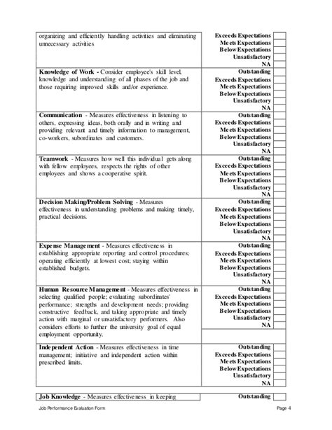 Permalink to Call Center Quality Assurance Form Template