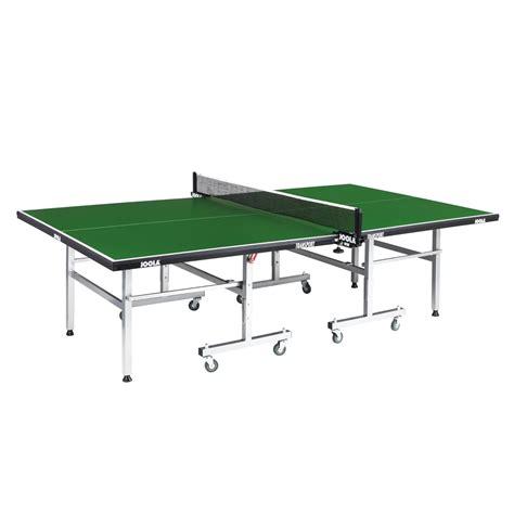 joola table tennis table joola transport table tennis table blue insportline
