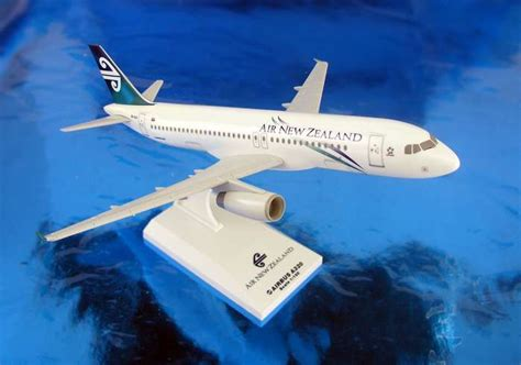 Air New Zealand Sky by Skymarks Models