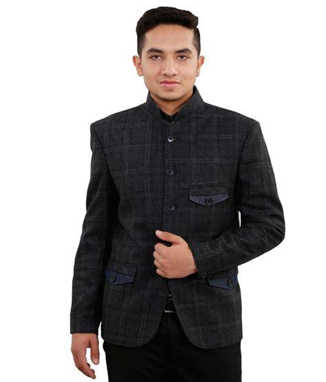 Theblazer Semi Dress Casual fashion n style black semi formal casual blazer buy fashion n style black semi formal casual