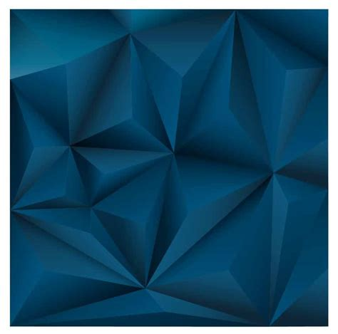 triangle pattern after effects mercadotecnia publicidad y dise 241 o tutorial vector 3d