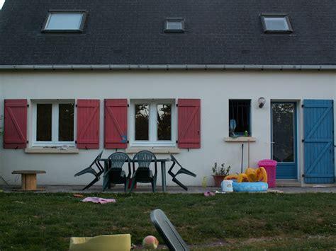 ma terrasse n a pas de pente agrandissement de terrasse et pente a retravailler 4