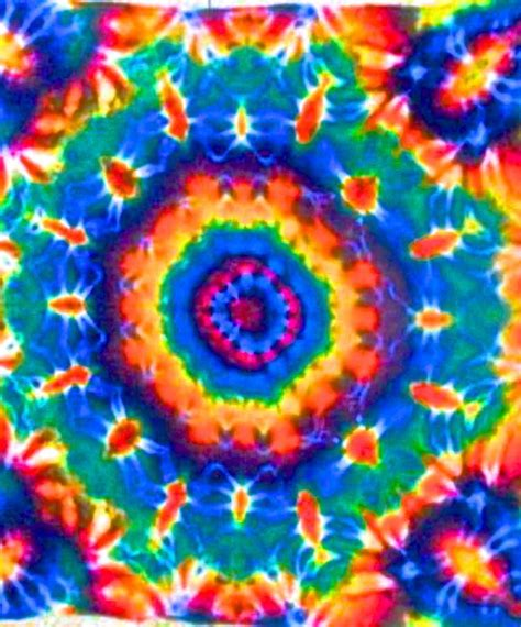 Psychedelic Tie Dye Color Iphone 5 5s Se 6 Plus 4s Samsung 7 191 best tye dye backgrounds images on