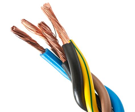 of electric power cables india for providing quality