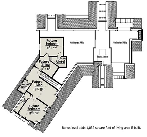 mountain architecture floor plans mountain escape with bonus living suite 18248be