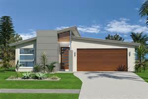 home designs hton 168 metro home designs in queensland g j