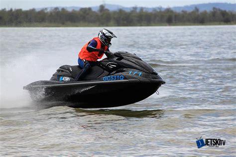 I Jet Ski Racing jet ski racing atkinsons dam november 2012 open class 3