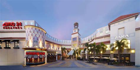 imagenes de mall en miami shopping aventura mall em miami dicas da fl 243 rida