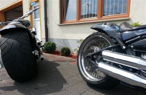 Yamaha Motorrad Wiesbaden by Custom Verleih Im Rhein Main Gebiet Mainz Wiesbaden