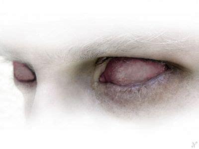 preguntas los ojos de carmen answers madre saca los ojos a su hijo por no cerrarlos para rezar