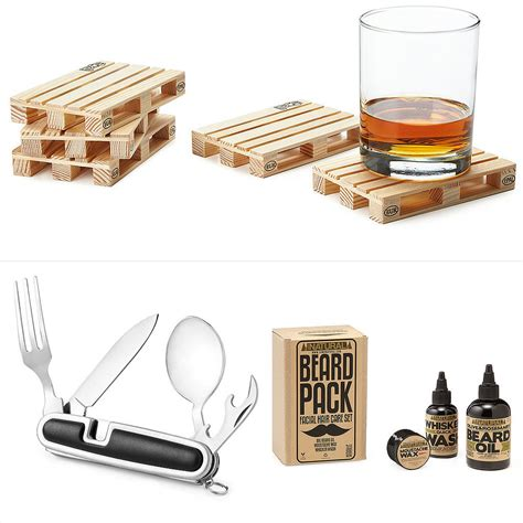 mens gifts cheap gifts for popsugar smart living