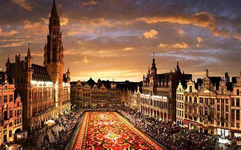 Search Belgium Brussels Belgium Hotelroomsearch Net