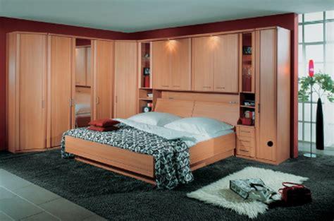 schlafzimmer mit überbau neu schlafzimmer mit 252 berbau