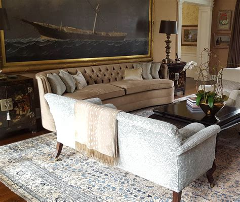 upholstery stamford ct ashley furniture stamford ct best furniture 2017
