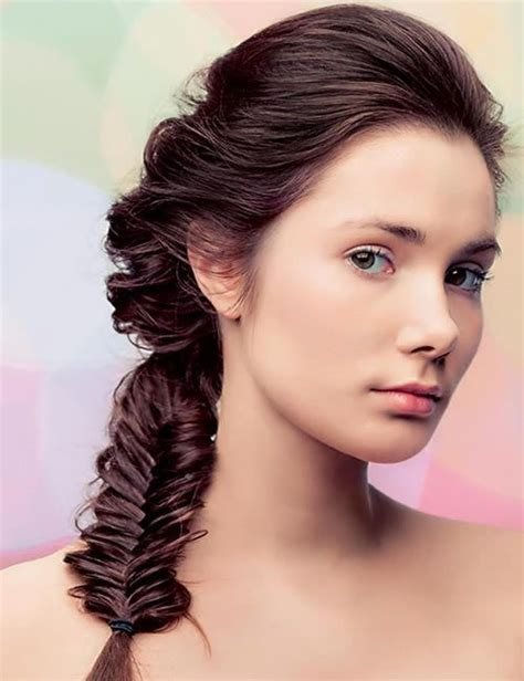 vagina haircuts five most popular messy hairstyles for girls messy