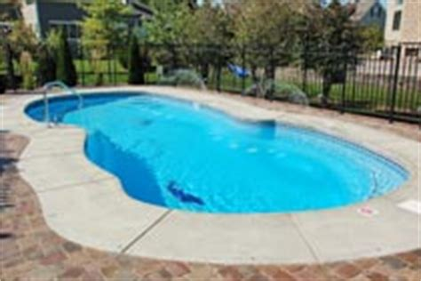 does installing a pool increase the value of a home