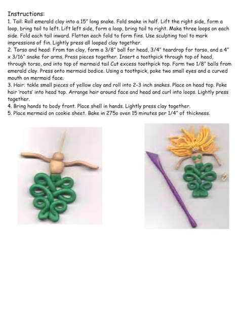 celtic crafts for crafts for
