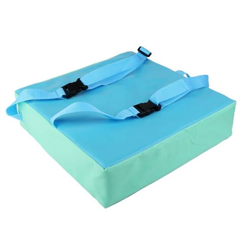 kids bench cushion popular child booster cushion buy cheap child booster