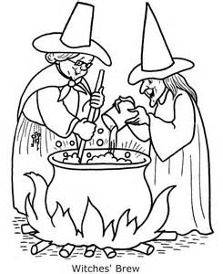Halloween coloring pages free scary halloween coloring pages
