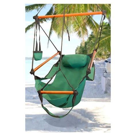 Sky Chair by Sky Chair Patio