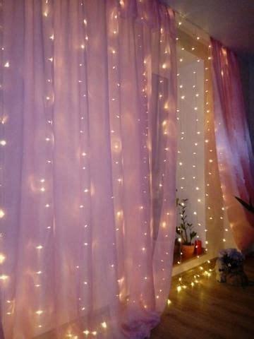 pin  girls bedroom
