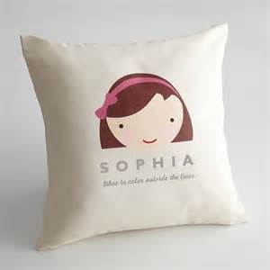 personalized faces pillow covers holycool net