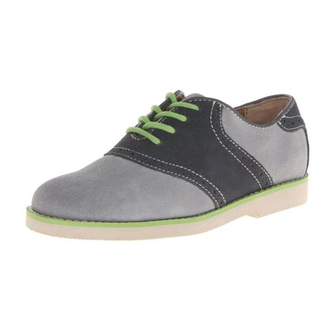 toddler saddle oxford shoes florsheim kennett jr saddle shoe toddler kid