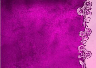 Use Borders Gift Card On Amazon - velvet flower border background purple cup131598 523 craftsuprint
