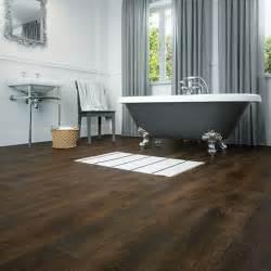tellaro oak luxury vinyl flooring wickes co uk