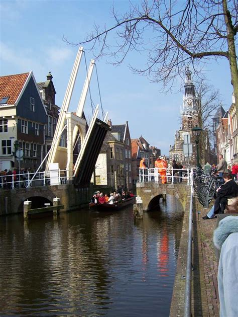 spanish boat ride nyc tour to alkmaar north holland guided tour historical