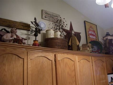primitive kitchen decorating ideas pin by gwen on retirement home
