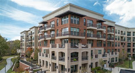 one bedroom apartments in greenville sc district west studio 1 2 bedroom apartments in