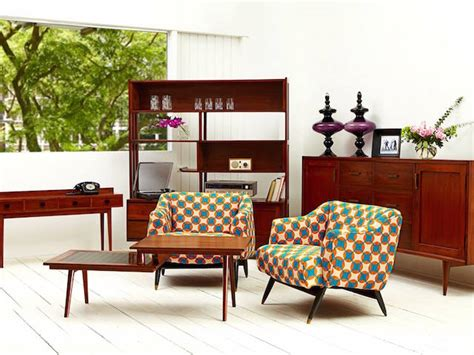 second furniture in singapore where to get your