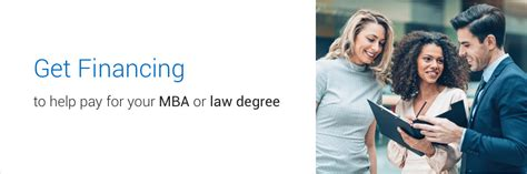 What You Need To To Get Mba In Accounting by Get Financing For Your Mba Rbc Royal Bank