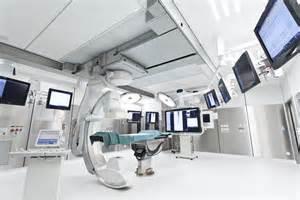 or operating room hybrid or tucson center