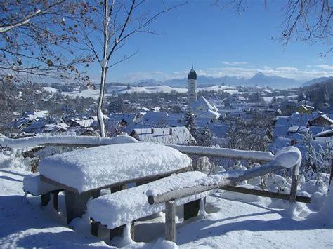 wann ist winter wann ist meteorologischer winteranfang meteorologischer
