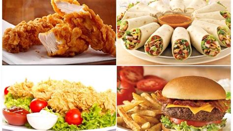 instagram tutorial food instagram food compilation tutorial