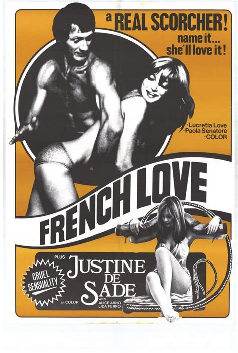 film love french movie posters from movie poster shop
