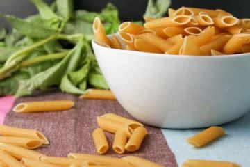 alimentazione senza carboidrati rivista di cucina e alimentazione il giornale cibo