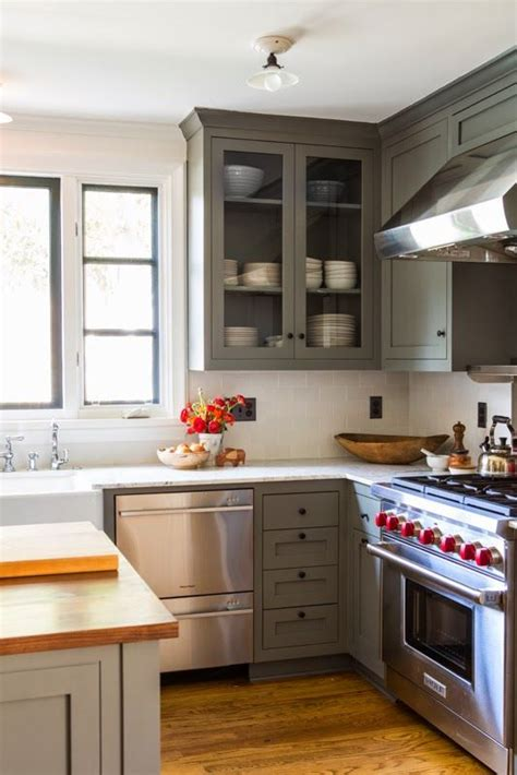behr paint color witch hazel 1000 ideas about green kitchen cabinets on