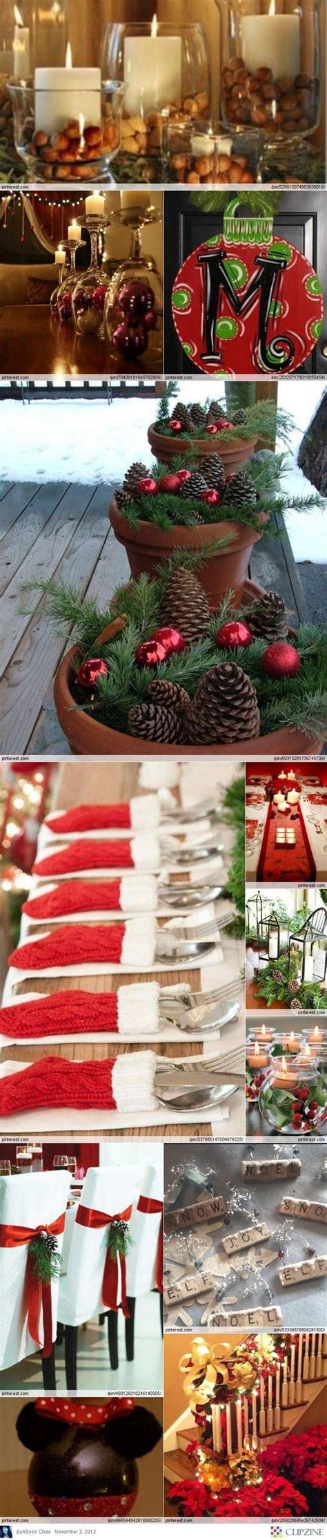 l post decoration ideas decorations the terra cotta pots great