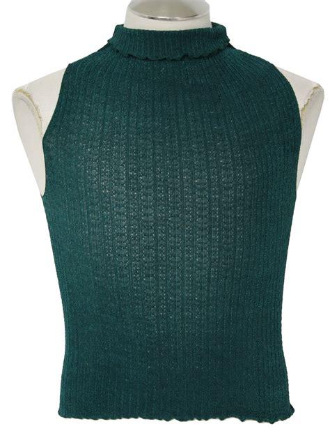 Sweater Dickies sweater dickies sweater vest