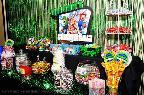 24 best images about bar mitzvah themes and favors on pinterest bat mitzvah party - Bar Mitzvah Giveaways Toronto