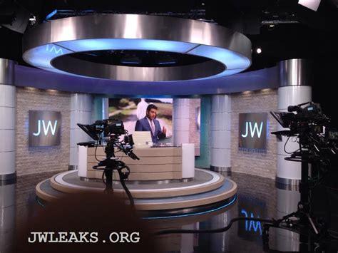 jw download org broadcasting tv jw download org broadcasting tv jw broadcasting studio
