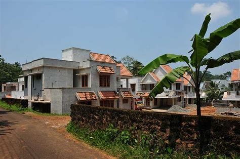 wexco homes villas apartments in kottayam riverine wexco homes villas apartments in kottayam woodstock