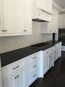 Alabaster Kitchen Cabinets 1000 Images About Alabaster Sherwin Williams 2016 Color Of The Year On Paint