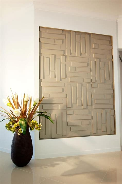 3d wall panels india 100 3d wall panels india alibaba manufacturer directory suppliers manufacturers 3d
