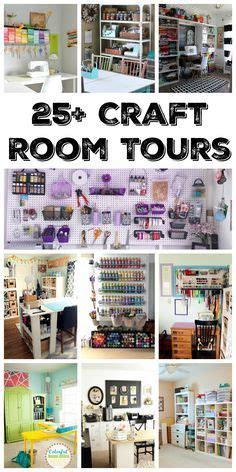 room creator 1000 ideas about room tour on pinterest organizations